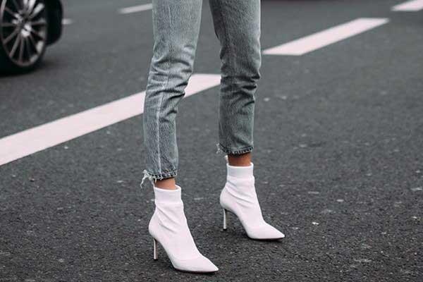 Как правильно выбрать размер джинсов, которые идеально сядут по фигуре?