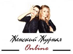 logo women-tusovka
