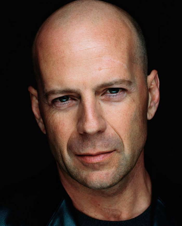 Bruce_Willis USA