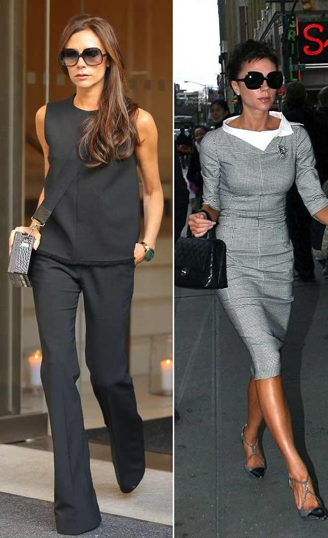 Victoria-Beckham до и после