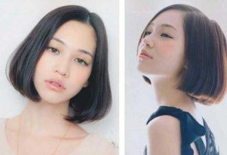Азиатская техника очищения лица