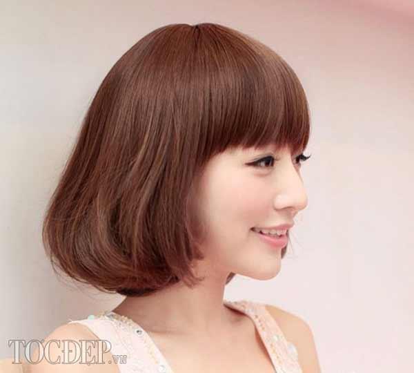 Красота волос по-восточному