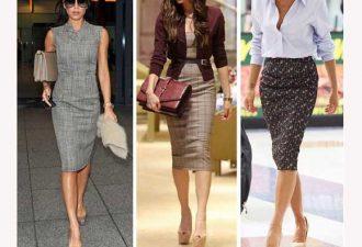 10 вещей, которые никогда не выйдут из моды