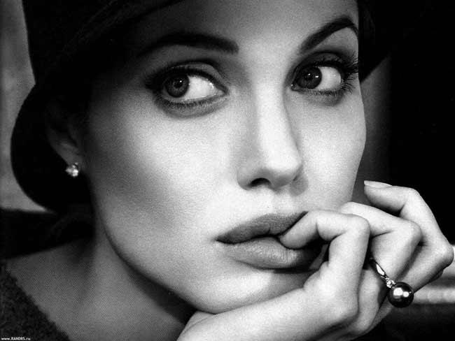Секрет и правила привлекательности женщин