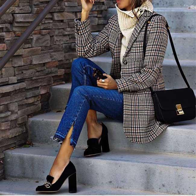 Это больше не тайна: как научиться стильно и модно одеваться