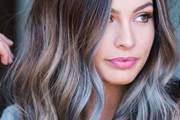 Три самых трендовых варианта окрашивания волос