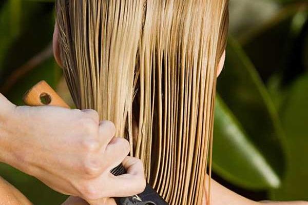 Опасно для здоровья волос: почему бальзамы для волос нельзя использовать постоянно
