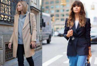 О стиле нормкор как одеться в этом стиле