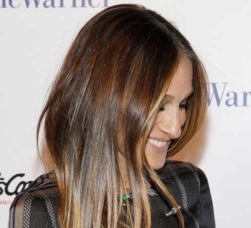 Королевское сияние: как добиться блеска волос в домашних условиях
