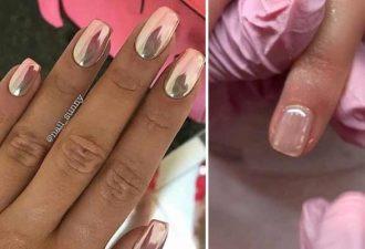 Три ошибки при уходе за ногтями: ответы на самые важные вопросы