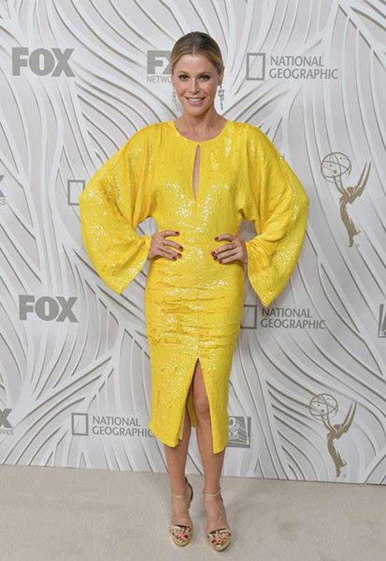 Желтое платье хиты Нового 2018 года