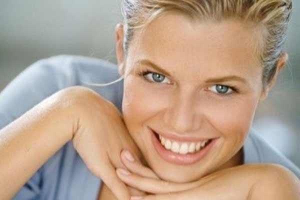 Как аспирин влияет на красоту, рецепты