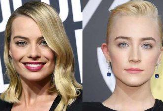 5 самых ярких тенденций для волос