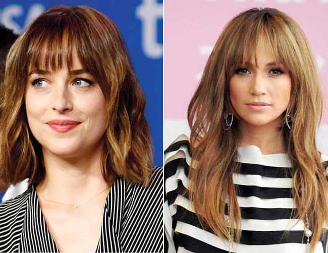Сбросить несколько лет: какой цвет волос визуально молодит, фото 6