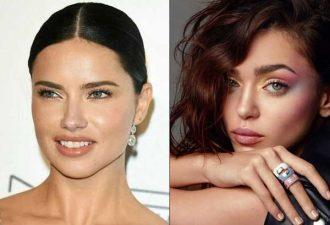 Какие тренды в макияже 2018: самые главные приемы для повседневной жизни