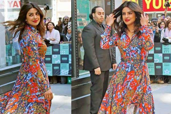 Платья-рубашки: 5 модных моделей, которые сразу же захочется купить