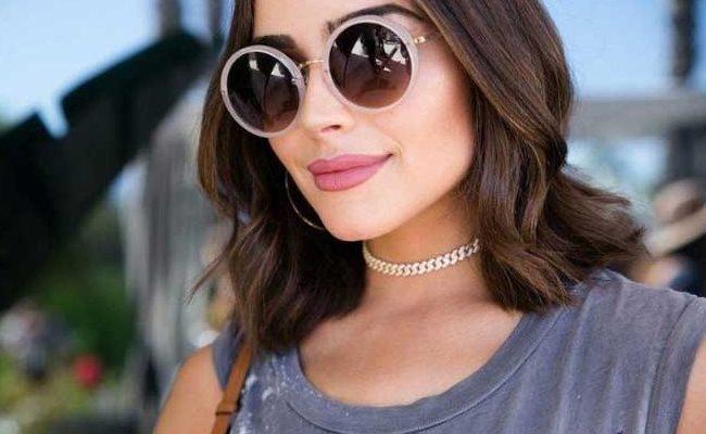 Выбор стилистов: эти 3 оттенка волос никогда не выйдут из моды
