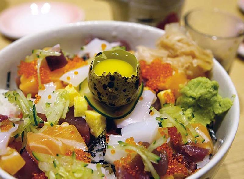 праздничное-блюдо-для-стола