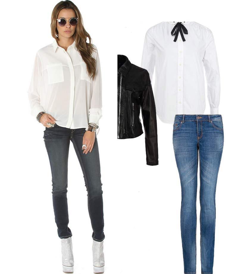как размер-джинсов-выбрать