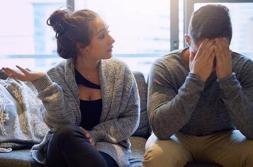 Как понять, что отношения зашли в тупик: 10 верных признаков
