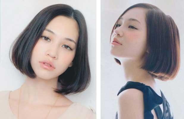 Секрет фарфоровой кожи азиатских девушек: техника вечернего ритуала для лица