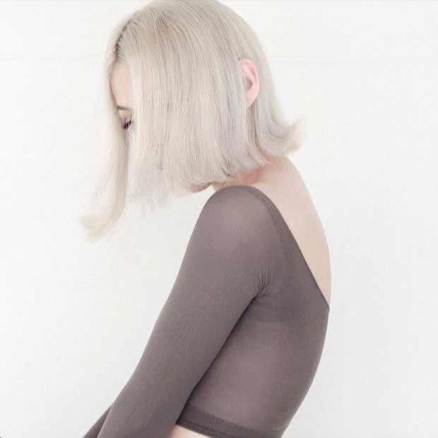 Модное веяние: абсолютно новый способ носить колготки