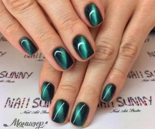 Цвет ногтей удлиняющий ногти