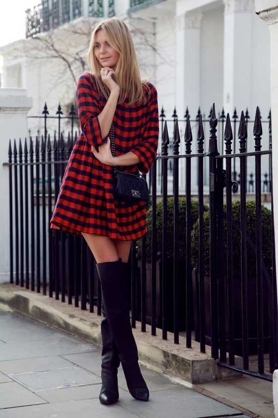 Outfit babydoll