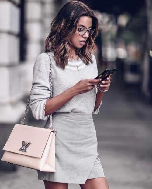 vivaluxuryblog