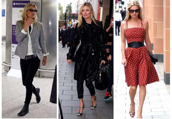 Как одеваться модно и стильно после 30