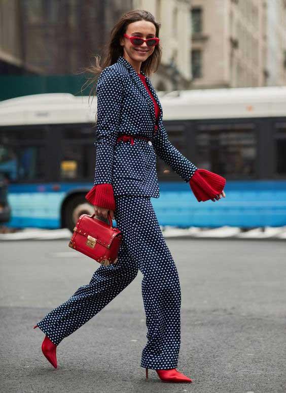 Как стать индивидуальной, стильной: что влияет на формирование стиля?