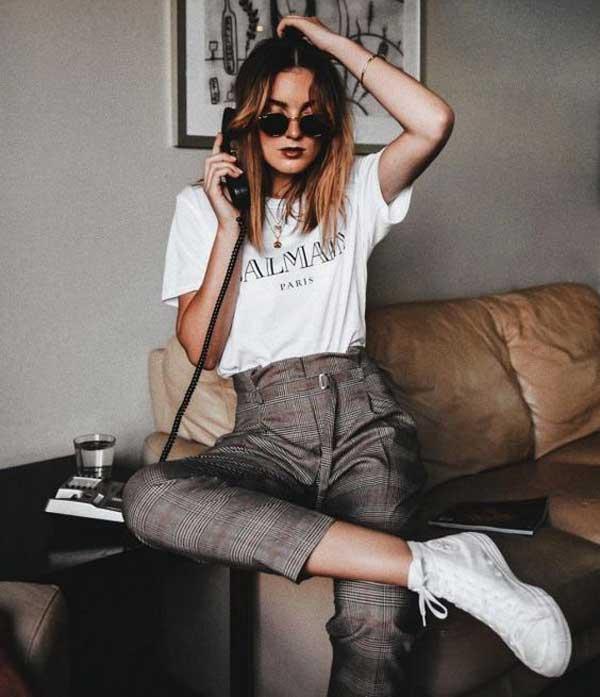 парижский стиль