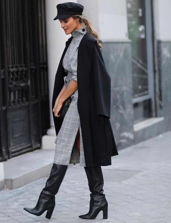 Кепки - уличная мода 2017