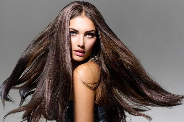 Краска без аммиака способна ли лечить волосы?