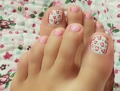 Розовый пастельный цвет