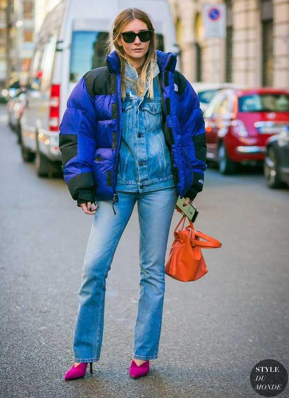 Street style | Fashion