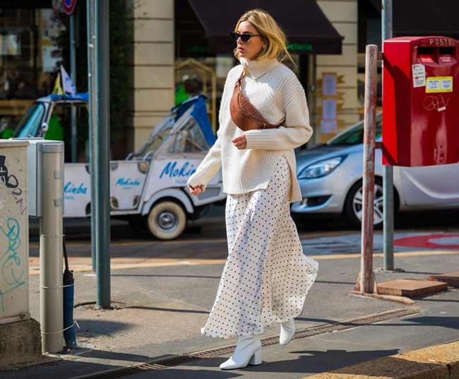 Milan-Fashion 2018