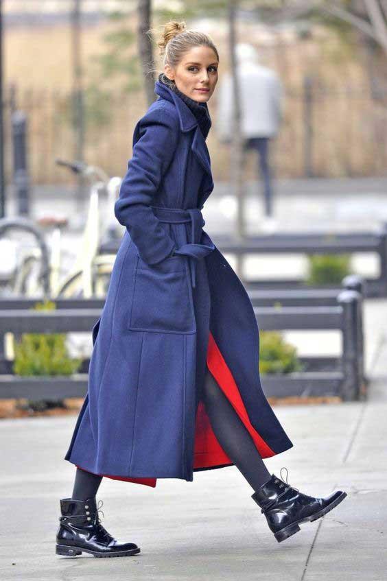 Пальто+челси