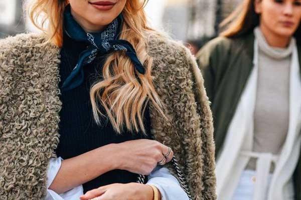 Что такое твилли и с чем носить модно?