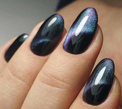 Гель лак покрытие ногтей