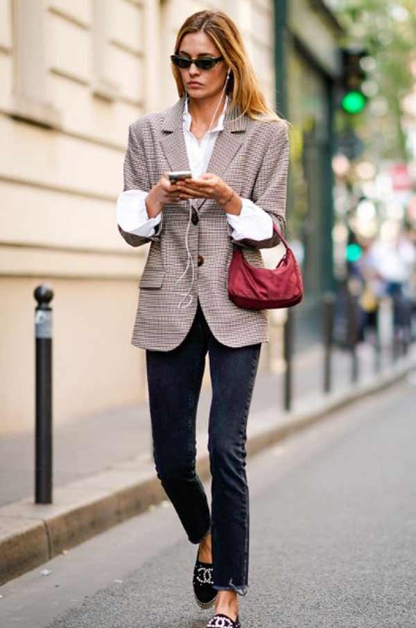 Чего не позволяют себе француженки: секреты стиля