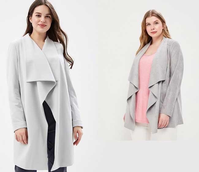 Устаревший фасон пальто: от каких моделей стоит отказаться