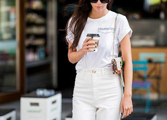 10 must-have делового гардероба: вам они тоже понравятся