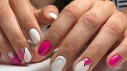 6 способов, которые запросто уберут пигментные пятна на руках