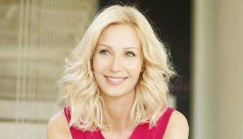 9 эффективных бьюти-средств против старения: заменят поход к косметологу