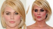 Если вы совершаете эти ошибки в макияже, то выглядите старше