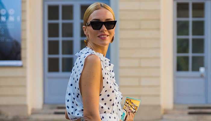 Самые модные серьги лета - украсят образ