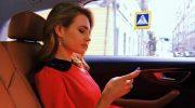 Одевайтесь как Наталья Водянова: самые стильные образы супермодели