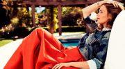 На все 100: стильные приемы, которые позволят выглядеть дорого