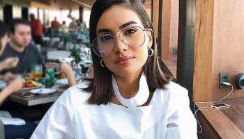 Не только белые: 6 самых модных блузок для этой осени